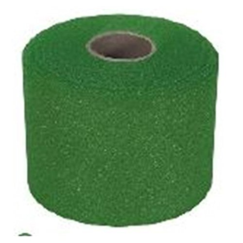 WP000-214630 214630 Underwrap Green 2.75x30yd 48/Case 214630 From Cramer Products Quantity 1 ()