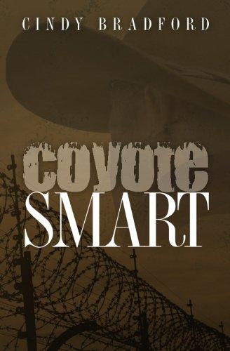 Coyote Smart PDF