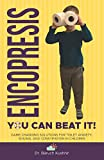 Encopresis— you can beat it!: Game-changing