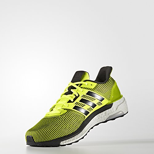 scarpe adidas running uomo 2018