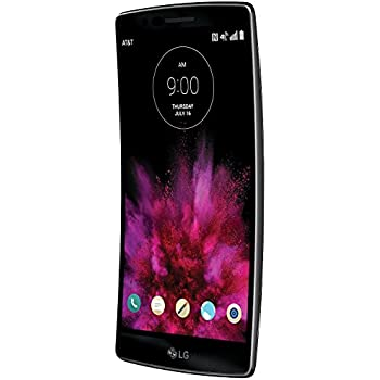Amazon.com: LG Electronics V20 - Factory Unlocked Phone