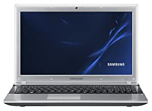 Samsung RV511-S06FR RV series, 2660 MHz, Intel Core i5, i5-480M, 2.5 GT/s, 3 MB, Intel HM55 Express (Teclado francés AZERTY) [importado de Francia]