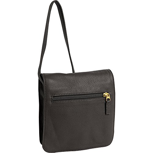 j-p-ourse-cie-yellowstone-collection-has-it-all-shoulder-bag-black