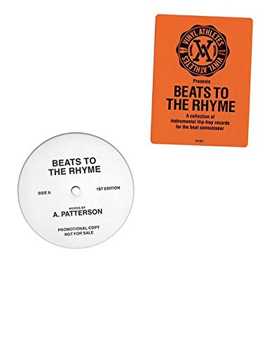 Download Beats to the Rhyme PDF
