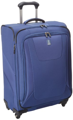 Travelpro Maxlite3 Expandable Spinner 25 product image
