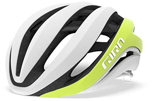 Giro Aether MIPS Road Helmet