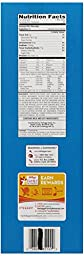 Kellogg\'s Rice Krispies Treats Original Crispy Marshmallow Squares .78 oz Bars - 54 Bars