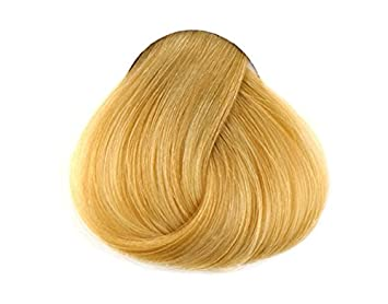 Amazon Com 27 613 Dark Golden Blonde With Platinum Highlights 6