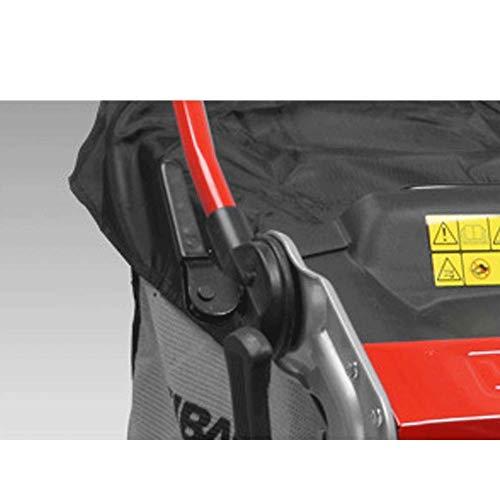Cortacésped de gasolina Bai Litong Power tipo empuje de mano ...