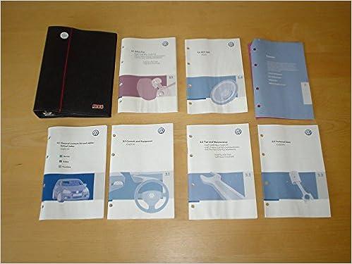 Vw polo 9n service manual pdf.