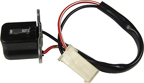 (EZGO Ignition Pickup Pulsar Coil (91-03) 4-Cycle Robins Golf Cart Models )
