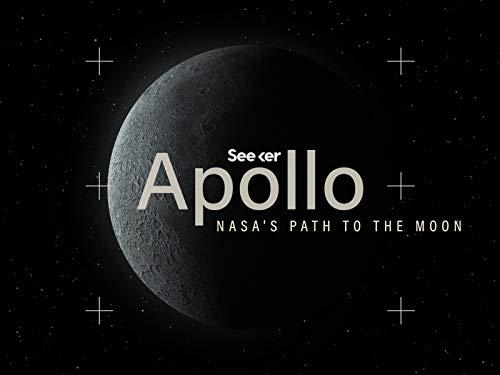 Apollo Series Trailer
