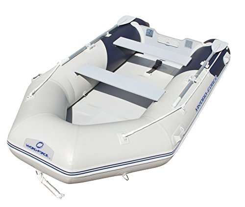 HydroForce Mirovia RIB Inflatable Boat