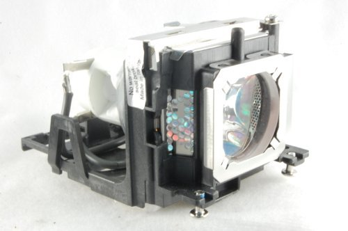 replacement-lamp-module-for-sanyo-plc-xw200-plc-xw250-plc-xw300-projectors-includes-lamp-and-housing