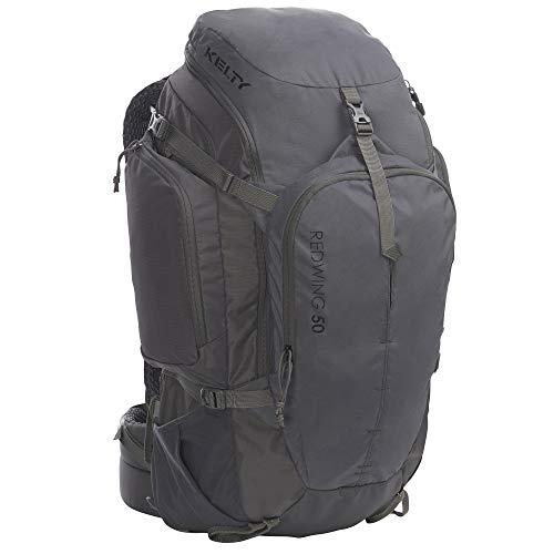 Kelty 22615216BK Redwing 50 Backpack