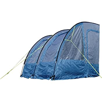 Image of Camping Shelters OLPRO OL904 Awning Stratford Porch, 2.2-2.6 m