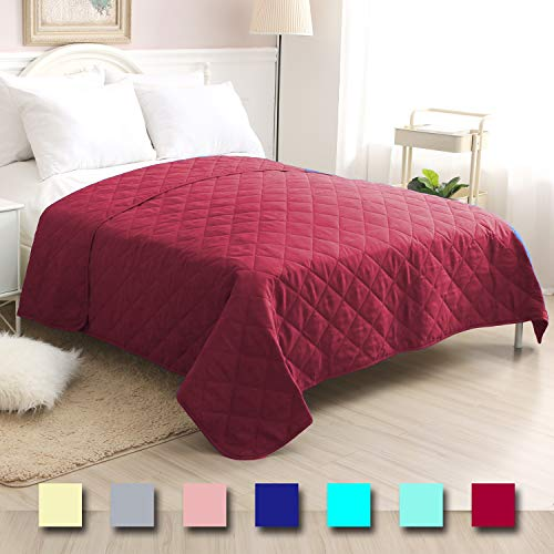 bedspreads for full size beds - 1