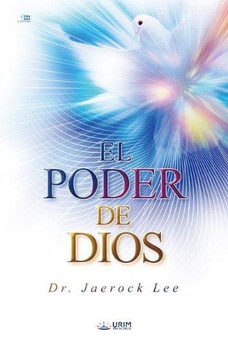 El Milagroso Poder De La Mente Dan Custer Ebook Download