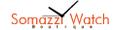 Somazzi Watch Boutique