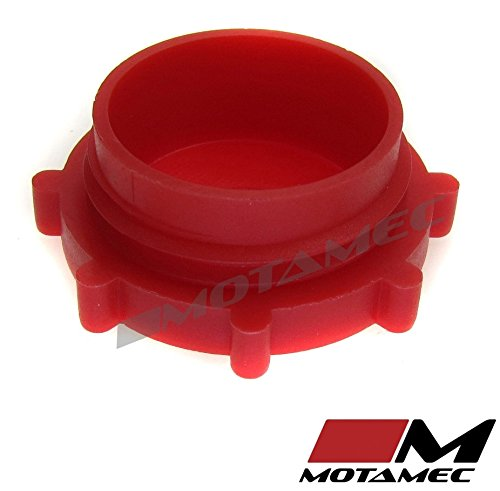 Cylinder Gasket Set KR resistente al Juego Cilindro topend Yamaha XT 600/E 90/ /03..