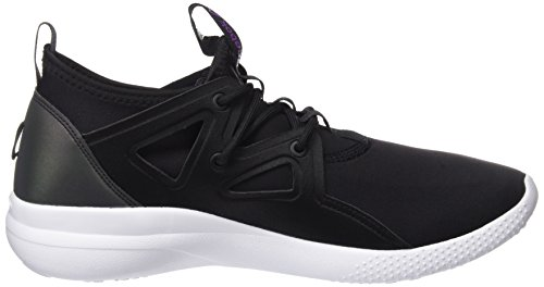 White Reebok Vicious Violet Femme de Black Chaussures 1 Noir Fitness 0 Upurtempo PwFqPxzrT