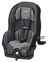 Evenflo Tribute LX Convertible Car Seat, Saturn BOBEBE Online Baby Store From New York to Miami and Los Angeles