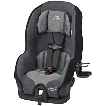 eddie bauer xrs 65 convertible car seat manual