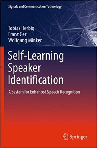 Self-Learning Speaker Identification: A System for Enhanced Speech