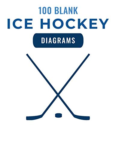 hockey drawing books - 4
