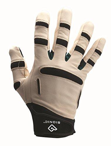 Bionic ReliefGrip Gardening Gloves Large