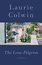 The Lone Pilgrim: Stories