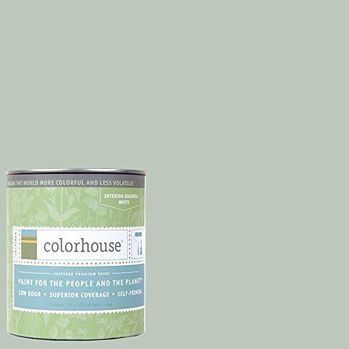 inspired-eggshell-interior-paint-water-02-quart