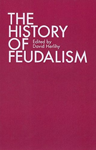 The History of Feudalism