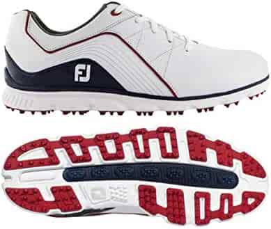 b8c4860eb88bc Shopping FootJoy - Golf - Athletic - Shoes - Men - Clothing, Shoes ...