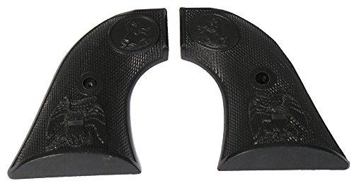 Numrich Gun Parts Colt Buntline Scout Revolver Grips, G,K,Q Frames