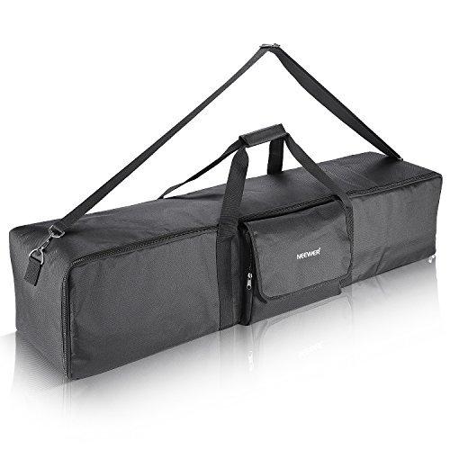 neewer-42x9x10-107x23x25cm-photo-video-studio-kit-large-carrying-zipper-bag-for-light-stand-umbrella