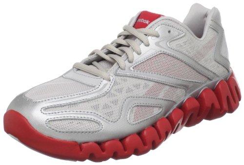 reebok-zigsonic-running-shoe-little-kid-big-kidsteel-pure-silver-red6-m-us-big-kid