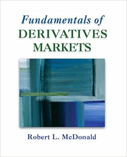 Amazon fundamentals of derivatives markets 9780321357175 amazon fundamentals of derivatives markets 9780321357175 robert l mcdonald books fandeluxe Images