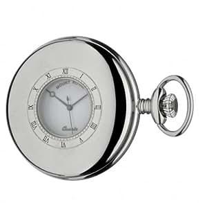Mount Royal B9Q - Reloj de bolsillo