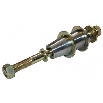 41YfLoo8XzL._SY355_ amazon com bucket pin kit new holland l180 l225 l778 l170 ls190
