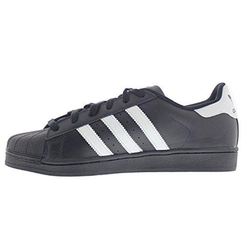 Adidas Herren Sneaker in Größe EUR adidas Superstar 44