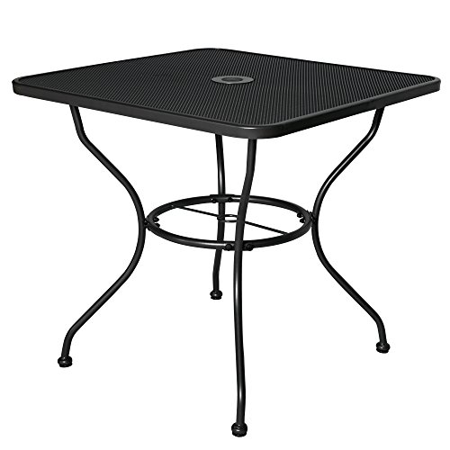 The 8 best patio tables