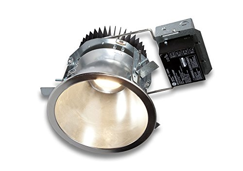 Architectural Led Recessed Lighting