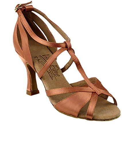Best Brands For Ballroom Shoes