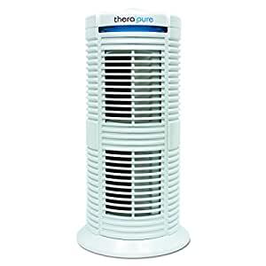 Envion Therapure TPP220-M Permanent HEPA Type Air Purifier
