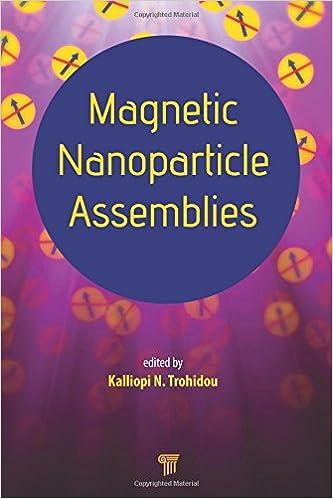 Torrent Para Descargar Magnetic Nanoparticle Assemblies Formato Epub Gratis