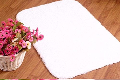 Pads/cotton household mats carpets bathroom door mat -6090cm by ZYZX