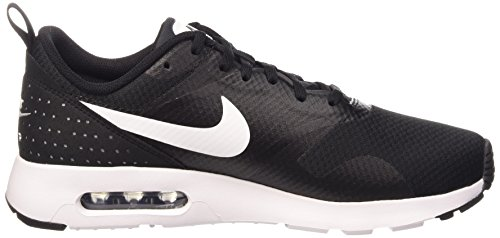 Pegasus Junior Nike Air Running White 28 Black Shoes Edd1wqU