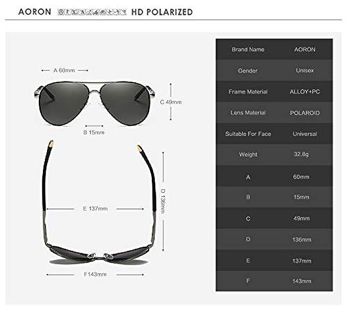 Polarizzati pesca Moda Personalità Occhiali guida Esterno Per Ultra Leggero Uv400 Struttura Da Protezione Adatto Metallo Retro In Unisex Uomo Sole