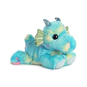 Aurora – Bright Fancies – 7″ Sprinkles – Dragon